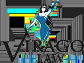 Virago Law Logo